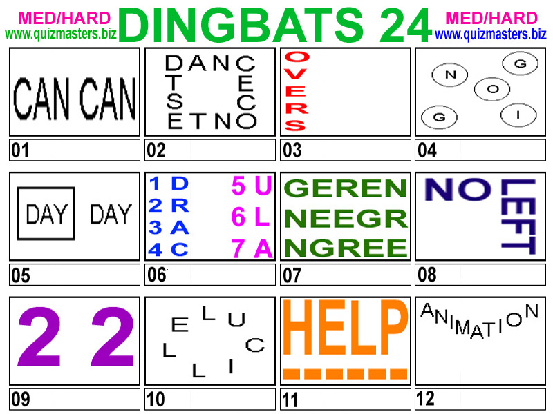Index of /DB/Pic/Dingbats/Gfx