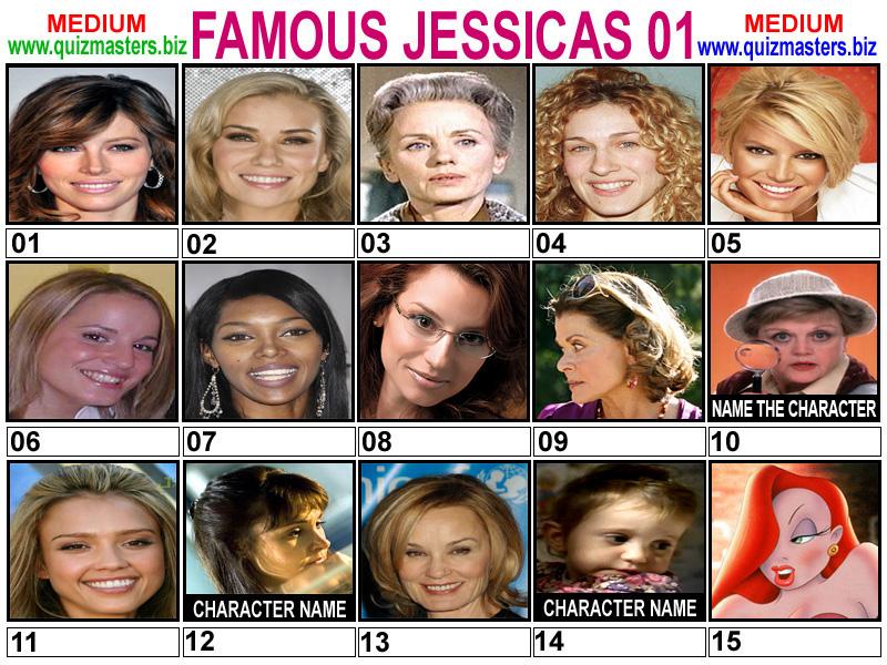 famous jessica s 001 0...