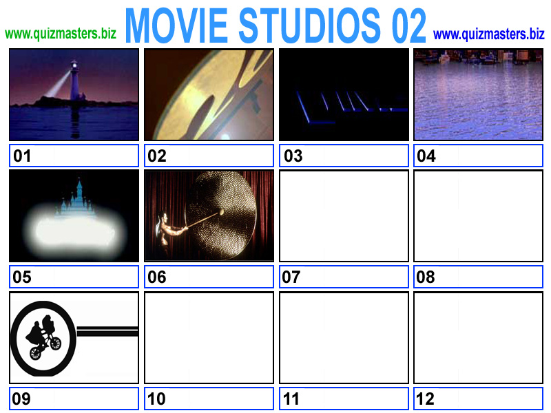Film google long movie studio tail