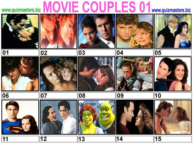 32 Secret Celebrity Couples - Most Private Celeb Couples ...